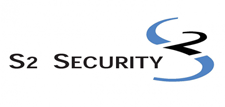 s2securityimg