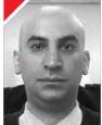 Navid Sobbi
