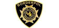 borderpolimg