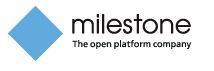 Milestone-Systems