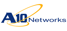 a10networklogo