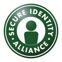 Secure-identity-alliance-logo-220