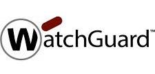 Watchguard-Logo2img