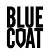 blue-coat-logo