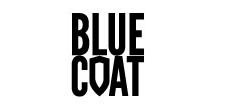bluecoatimg
