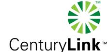 centurylinkimg