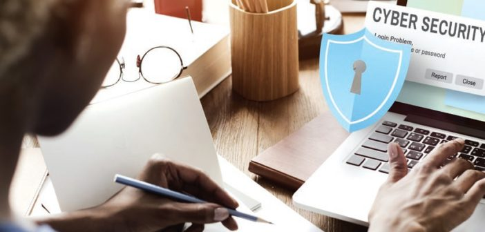 Cyber Insurance: Is it time to start the conversation?