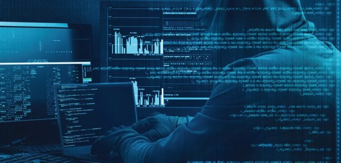 How to see the cyber and disappear completely