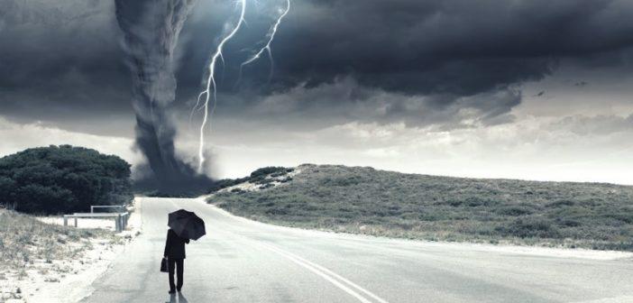 User driven planning methodology for crisis management