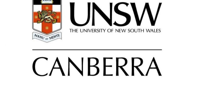 UNSW Canberra exploring flagship academic hub in heart of city