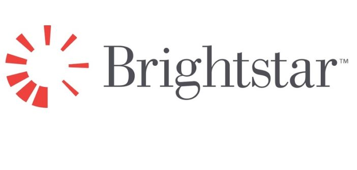 Brightstar Announces New Distribution Partnership with Samsung Knox Platform