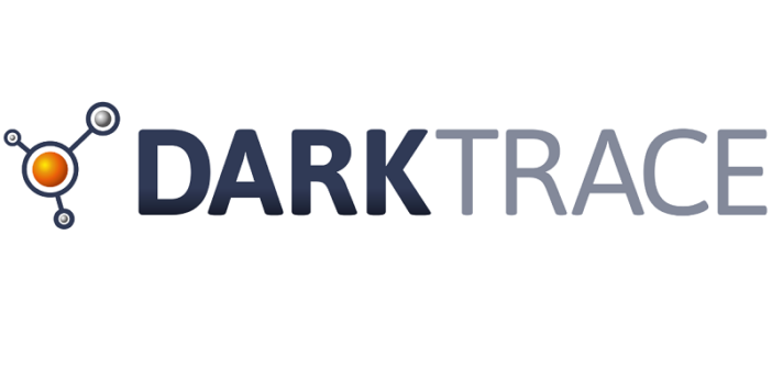 Australian Council Bolsters Cyber Security with Darktrace AI
