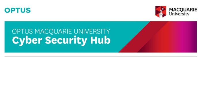 Appointment of Prof Dali Kaafar as Scientific Director of the Optus Macquarie University Cyber Security Hub