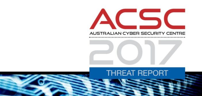 ACSC has observed two distinct trends when it comes to the level of sophistication employed by adversaries and cybercriminals