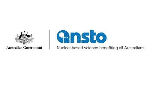ANSTO researcher awarded Young Innovator scholarship, for work that will contribute to defence industry
