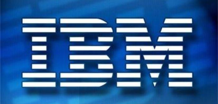IBM Acquires Vivant Digital Business in Australia