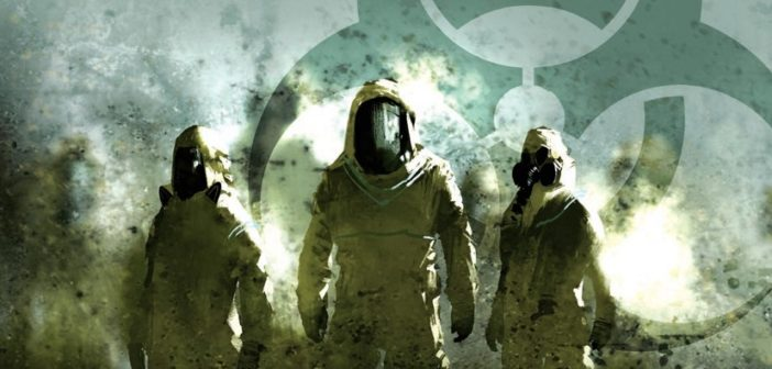 Emerging bio-threats: The age of the invisible enemy