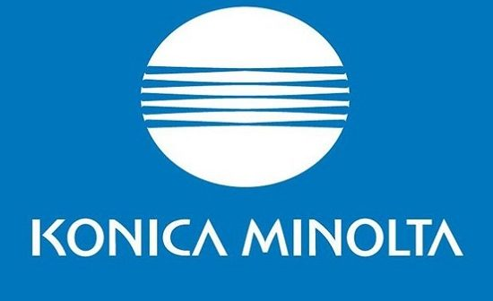 Amiga Engineering chooses Konica Minolta and 3D metal printing to propel the company into the future