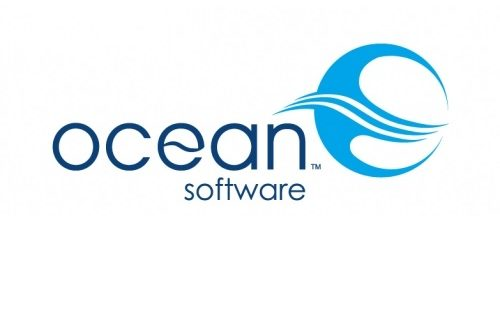 Ocean Software growth leads to 20 new company hires