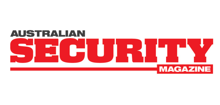 Australian Security Magazine
