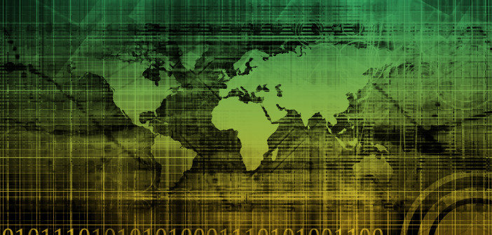 Australian Cyber Security Centre cyber security survey – Commentary from Michael Shepherd