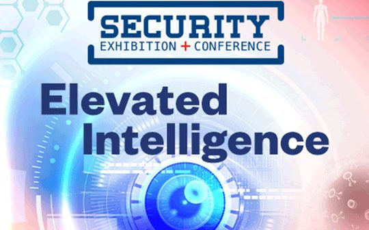 Security 2021 Announces ASIAL Security Conference Program